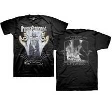 HATE ETERNAL - HateSworn - T SHIRT S-M-L-XL Brand New - Official T Shirt