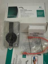Logitech WiLife Professional Indoor Add On Digital Camera WLPC-810i NEW IN BOX