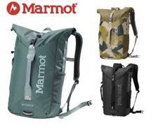 Marmot Bootjack Backpack 18L Day Hiking Urban/School Packs
