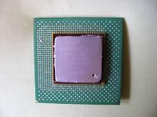 Processeur CPU Intel P4 1,3 Ghz /A2