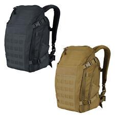 Condor 111187 Tactical Molle Solveig Assault Pack Gen II Bagpack