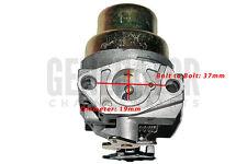 Gasoline Carburetor Carb Parts For Honda G150 & G200 Engine Motor Lawn Mower