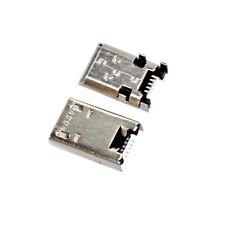 1-20x Lot DC Power USB Micro Jack Socket Port Connector UB085 Asus T100T T100TA