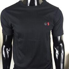 """Men's Ralph Lauren Crew Neck Short Sleeve T shirt . """" PURE  SATISFACTION """" !!!!!"""