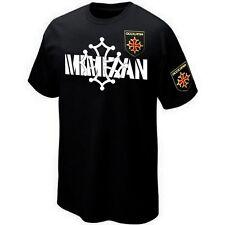 T-Shirt MIMIZAN OCCITANIA FRANCE  OCCITANIE - MAILLOT -