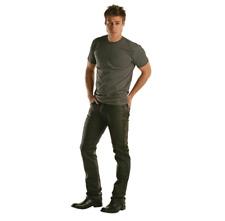NEW Draggin Jeans Slix Mens from Moto Heaven
