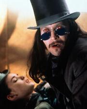 Bram Stoker's Dracula [Cast] (51801) 8x10 Foto