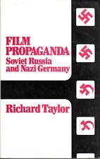 film propaganda (soviet russia and nazi germany ) 1979