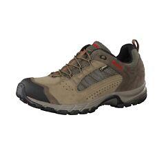 Meindl Herren Schuhe Journey Pro GTX 5219