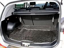 3 piezas forro para maletero dog carga mat tope protector Kia Sportage 10-15