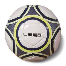 Uber Soccer Soft Feel Soccer Ball