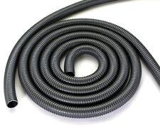PVC Vacuum Eolo L Ducting, Air, Fumes, Gas, Powders, Sawing & Dust
