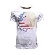 Official Street Fighter Ken of USA T-Shirts