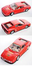 Bburago 3019 Ferrari Testarossa (1984), 1:18, Sondermodell