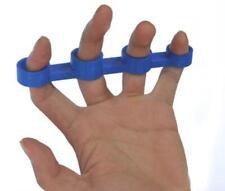 The Useful Finger Practice Tool Finger Force Span for Ukulele Piano Beginner