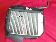 Klima Verdampfer  Honda Civic MB6 MB4 MB3 MB2 MB1 MA8 MA9 MB8 MB9 MC1 MC2