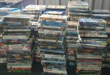 Wide Range of DVD's #4 Movies TV Series Seasons DVD Family Time