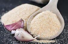 Pure Garlic Powder High Quality & Low Price 100g, 400g, 1kg