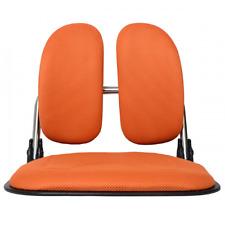 Smart Folding Tatami Ergonomic Comfort Legless Folding Floor Chair Compact Seat