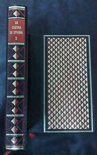 LA GUERRA DI SPAGNA 2° VOLUME ED. CREMILLE GINEVRA 1971