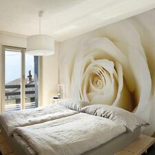 blumen fototapeten g nstig kaufen ebay. Black Bedroom Furniture Sets. Home Design Ideas