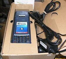 IEI Mobile Industrial PDA Unit Modat-100 Mobile PC/Terminal