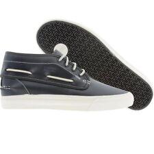 $99.99 WeSC Ahab (navy) shoes B105500690