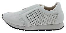 ROCCO BAROCCO r0sc0zz81 sneakers bianco 180047