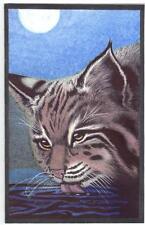 Prison Inmate Art Paintings drawing Valentine Pet Print card cartoon Sketches