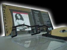 RED HOT CHILI PEPPERS MOTHERS MILK RARE MFSL ORIGINAL AUDIOPHILE 24KARAT GOLD CD