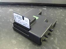 Vokera MAXIN ACCENSIONE control PCB 8360 HONEYWELL s4565b2066 NUOVO