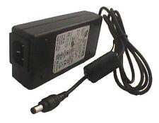 NEW Original HIGH POWER® AC 12V adapter for HPA-501242U3 C0-A11