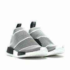 various colors 6d46e 2f5f1 adidas Originals NMD City Sock Primeknit Best (s79150) 11 ...