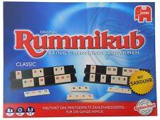 Rummikub Classic Ersatzteile Einzelteile auswählen Ersatz Zubehör Jumbo