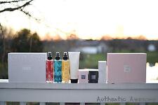 NEW Abercrombie & Fitch Women's Perfume Spray Body Mist Body Care Eau De Parfum