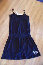 Roxy™ Beach Dress for Women