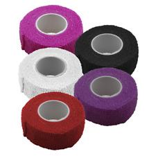 Flex Wrap Tape (White,Purple,Red,Black,Pink)