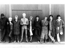 "Quadrophenia [Sting / Phil Daniels / Leslie Ash / Cast] 8x10 10""x8"" Photo 62173"