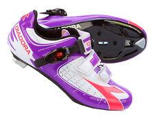 Diadora TORNADO W Road Cycling Shoes size 6.5, 7, 8, New in original box