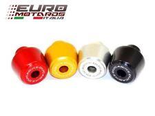 Ducati S2R S4R MTS 620 1000 1100 Ducabike Italy Front Wheel Axle Sliders PFAN01