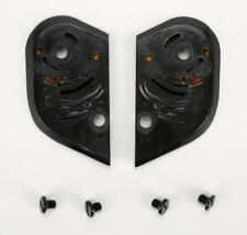 Icon Helmet Proshield Pivot Kit