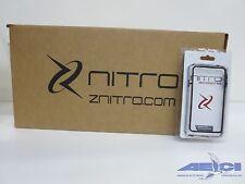 ZNitro Samsung Galaxy Note 3 bumper wholesale case of 64 pcs