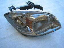 Cobalt Pontiac G5 Headlight Head Lamp 07 08 09 10 OEM