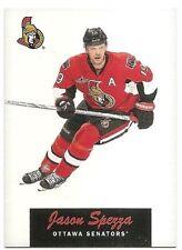 12/13 O-PEE-CHEE RETRO VARIATION Hockey (#301-350) U-Pick from List