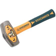 Roughneck 3-Lb. Drilling Sledge Hammer, Model# 70-508