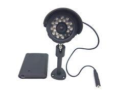 Labgear LAB2370 2.4Ghz Wireless Camera Sistema di sorveglianza