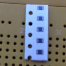 5x 169k ohm 0.1W 0.5% di precisione SMD 0805 film sottile resistore Qtà Multi