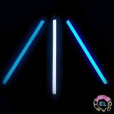 EL NASTRO 1.5cm x 15cm = £ 3.49 ciascuno-EL Glow Nastro per TRON Costume
