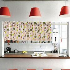 Landhausgardine Küche günstig kaufen | eBay