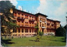 1979 CONEGLIANO Scuola di Enologia e Viticoltura
